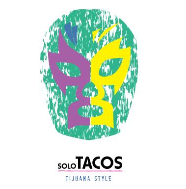 Solo Tacos, Cuisine - Kuwait