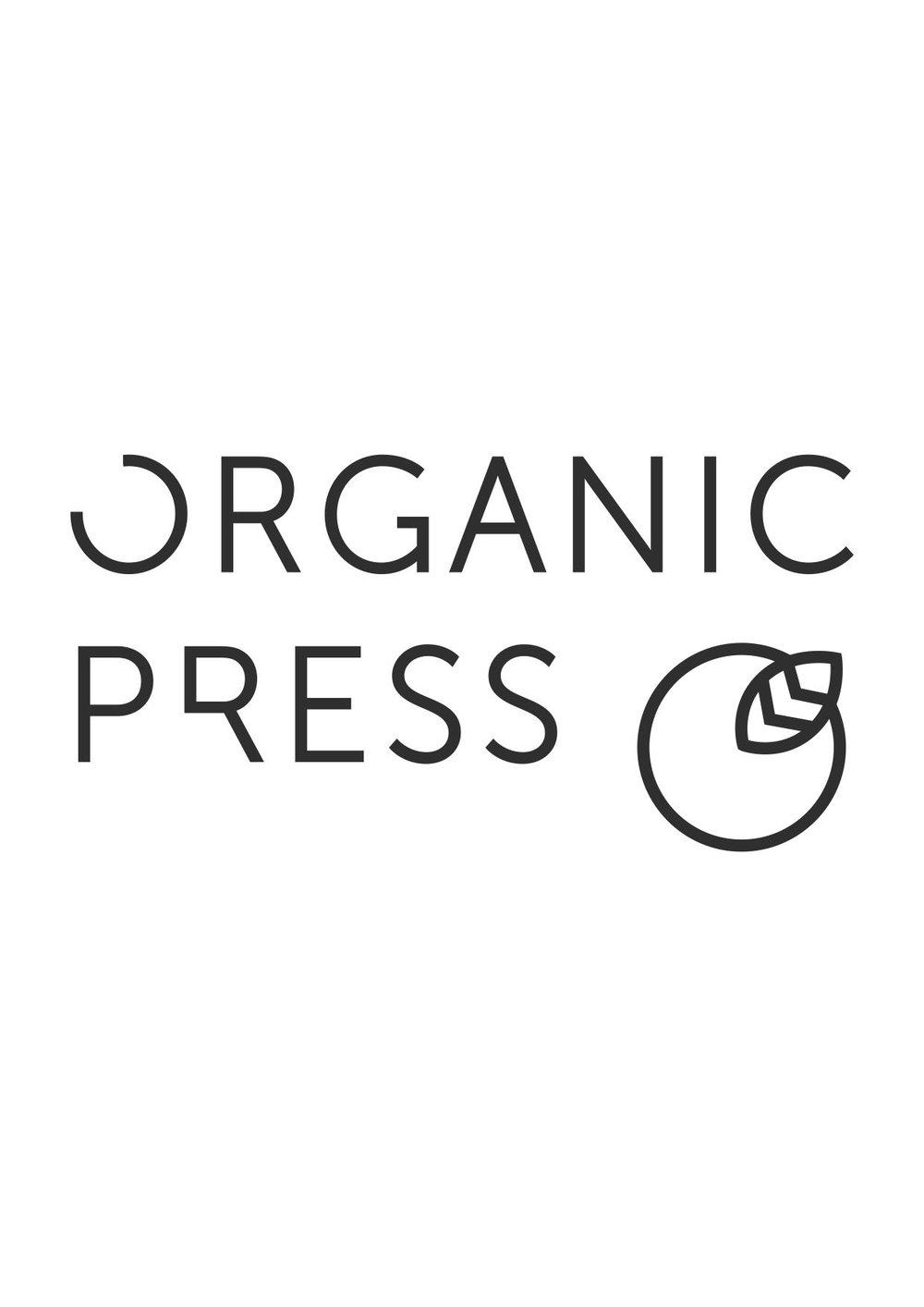 Organic Press - UAE