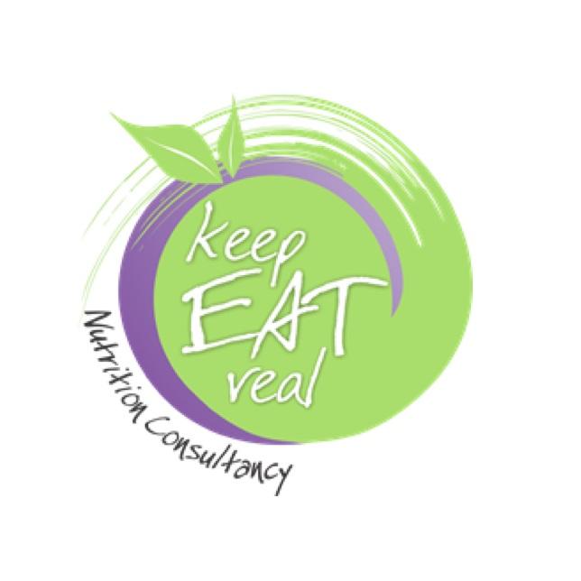 Keep Eat Real - UAE