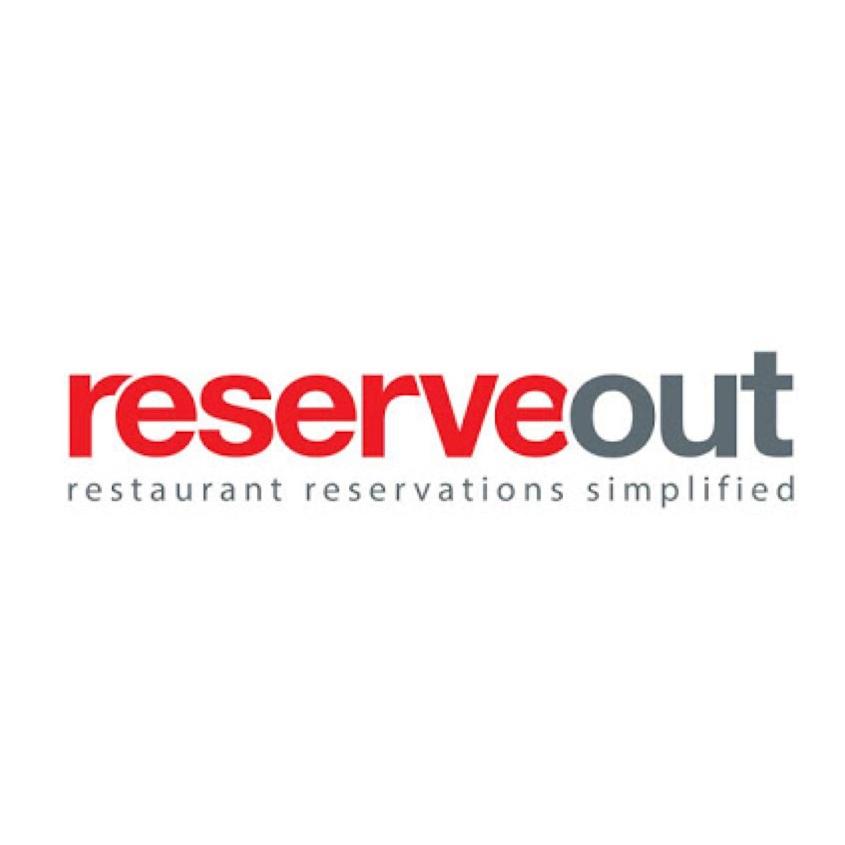 Reserveout - UAE