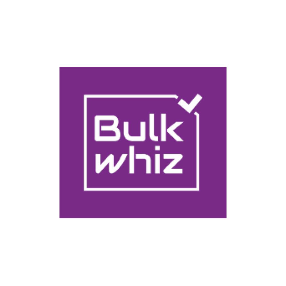 Bulkwhiz - UAE