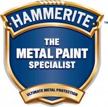 Hammerite.jpg