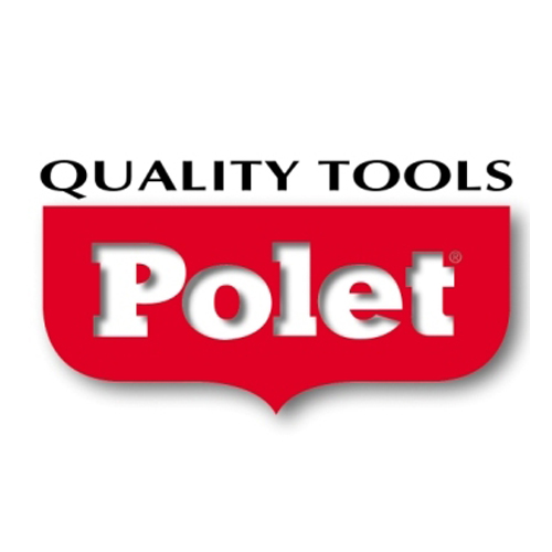 http://www.polet.be/sites/polet/files/catalogus/polet_2015_eng.pdf