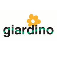 Giardino.jpg