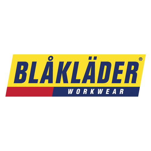 https://www.blaklader.be/nl