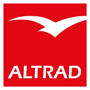 Altrad_RVB.jpg