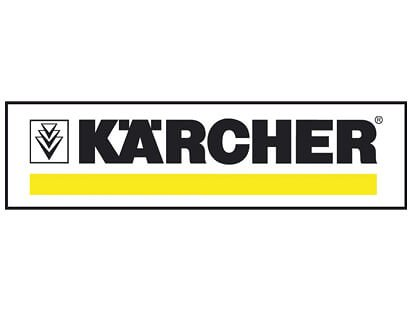 karcher-logo.jpg