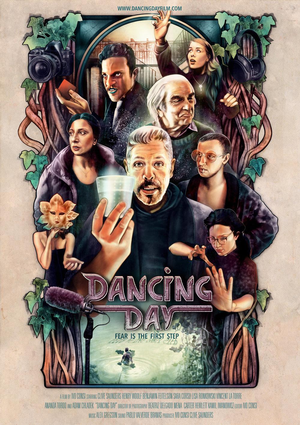 Dancing Day FINALFINAL-A4.jpg