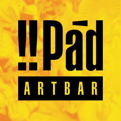 artbar logo.png