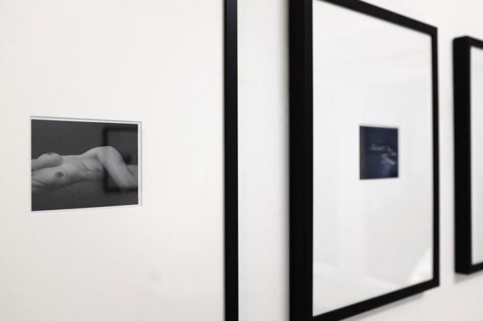 Murmur exhibition - 8.jpg