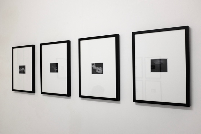 Murmur exhibition - 2.jpg