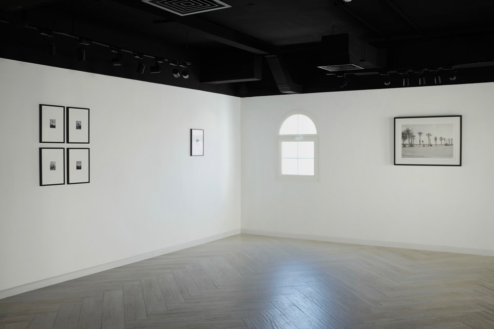 Cyrus Mahboubian Nomad solo show 4.jpg