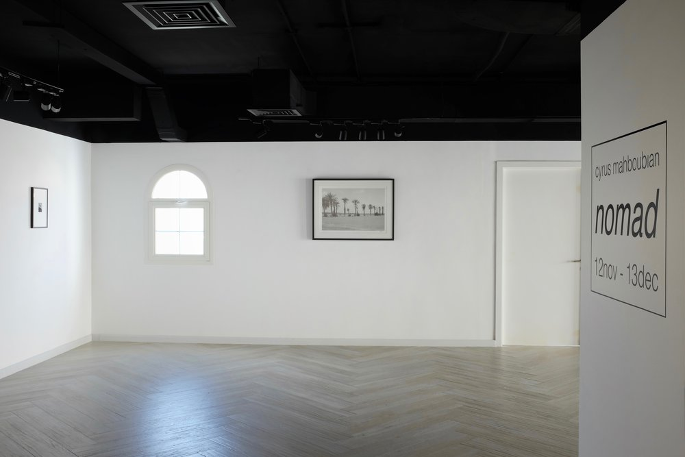 Cyrus Mahboubian Nomad solo show 5.jpg