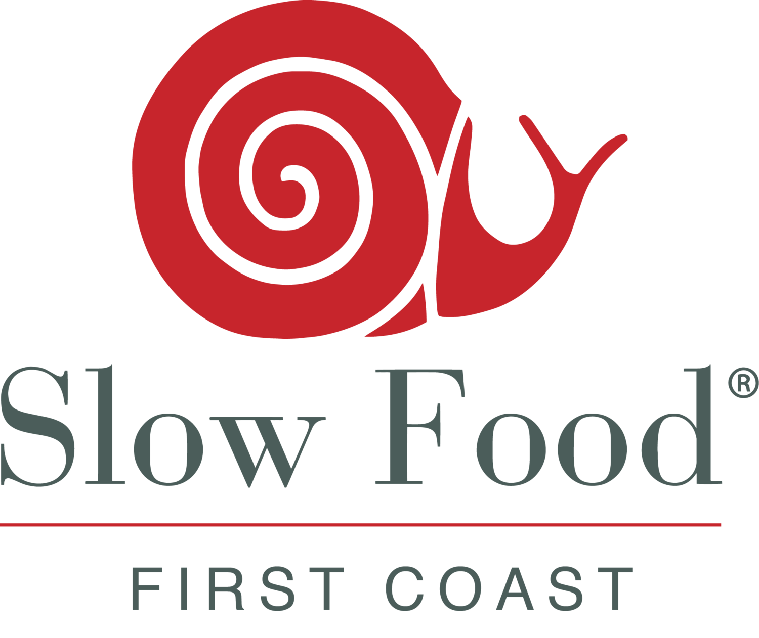 Slow Food First Coast