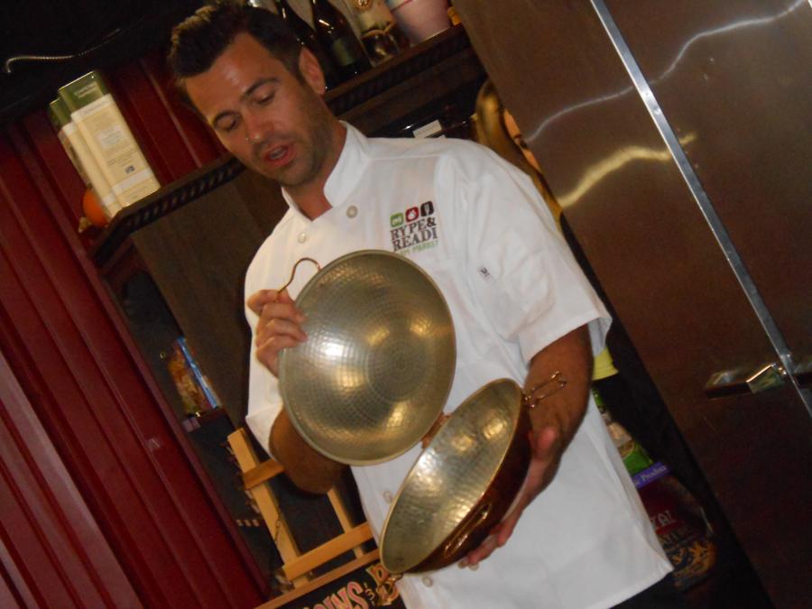 Chef_Gareth_Alonso