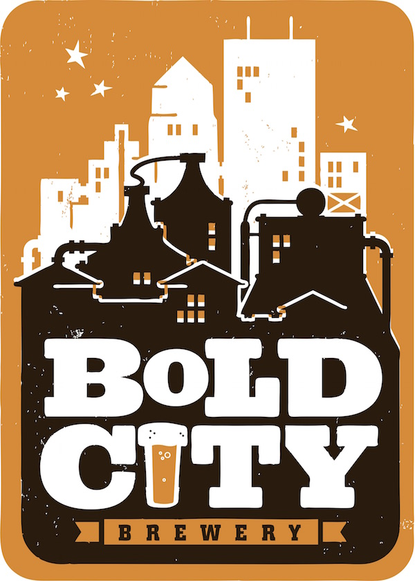 Bold_City_Logo_Final