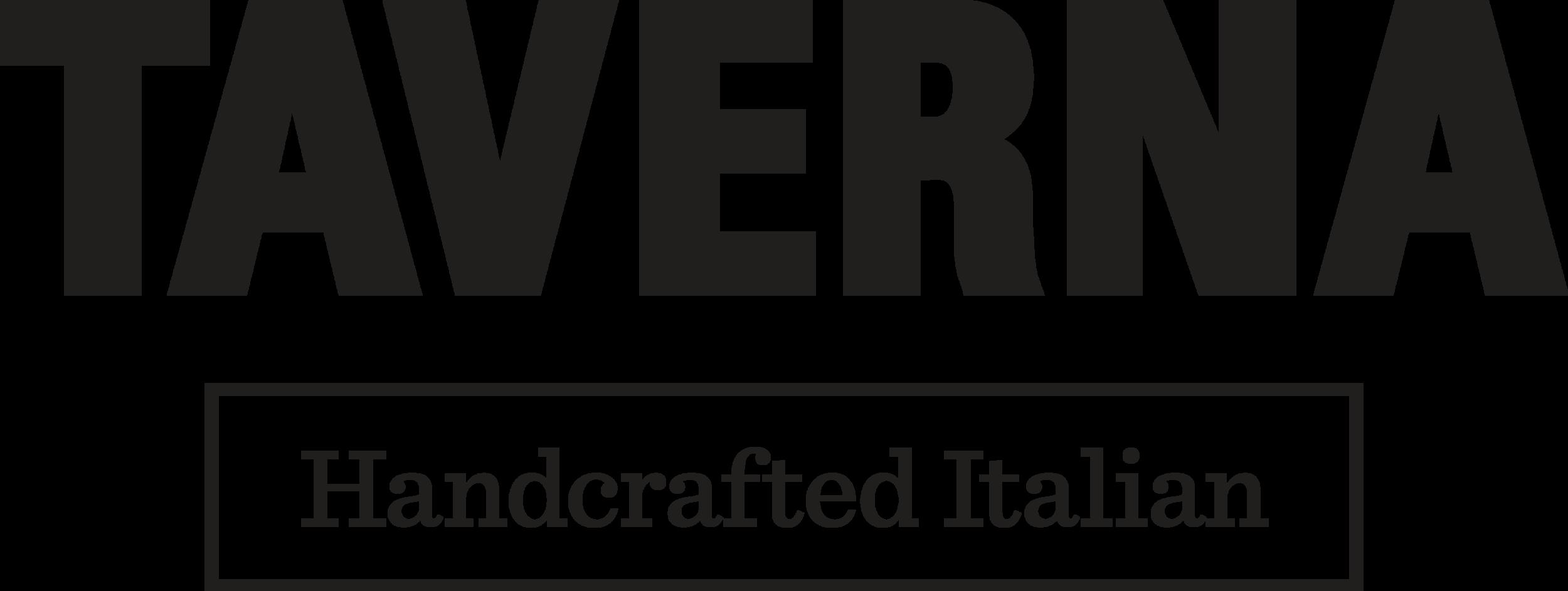 taverna-logo-main