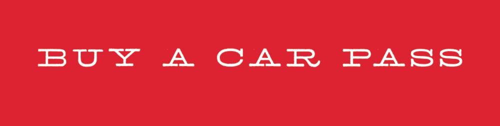 CarPass.png