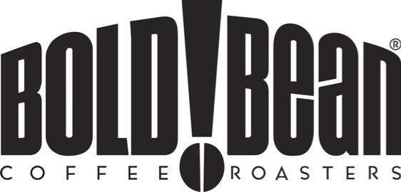 Bold_Bean_logo.jpg