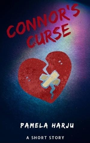 Connor's curse.jpg