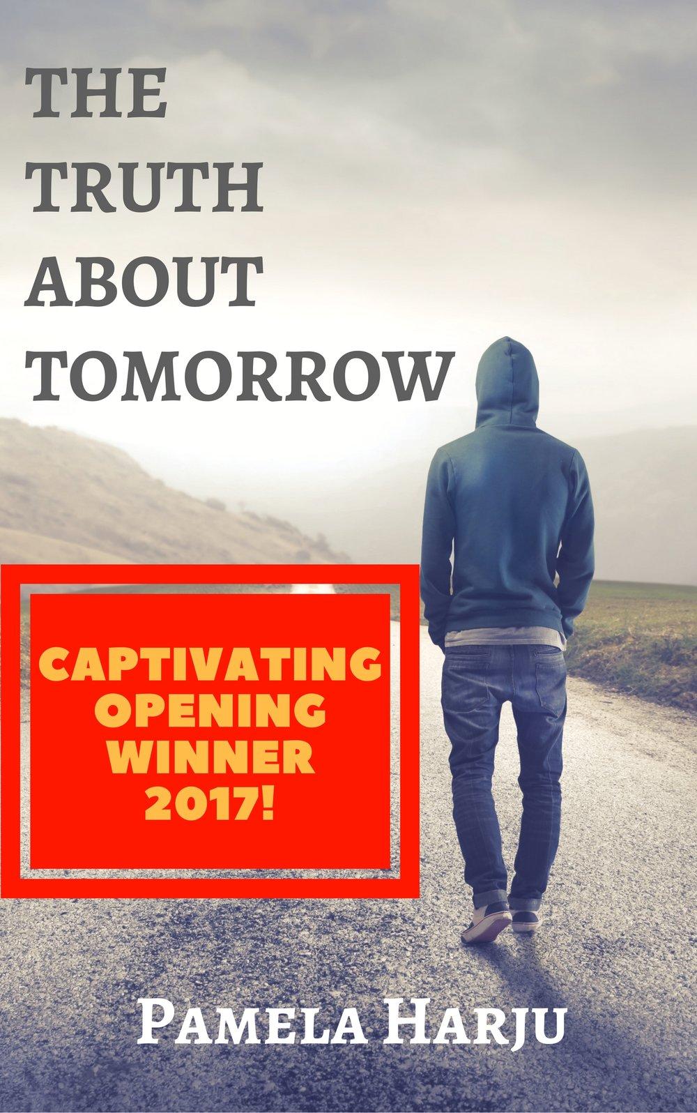 Captivating Opening Winner 2017.jpg