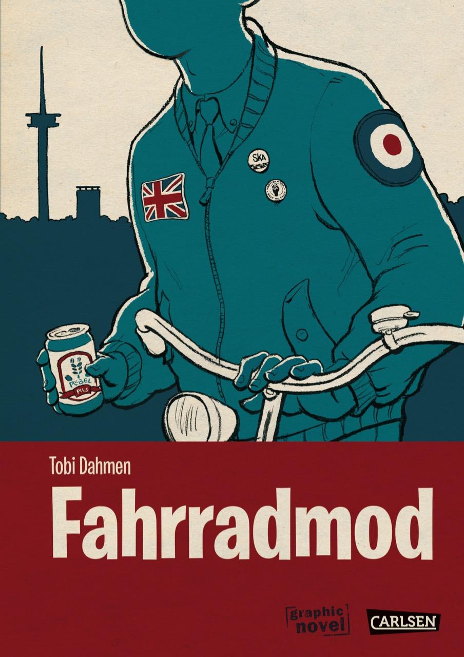 Fahrradmod_cover.jpg