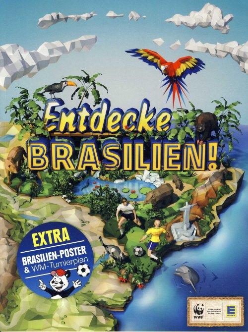 sonstiges-entdecke-brasilien-edeka.53553bd766713.jpg
