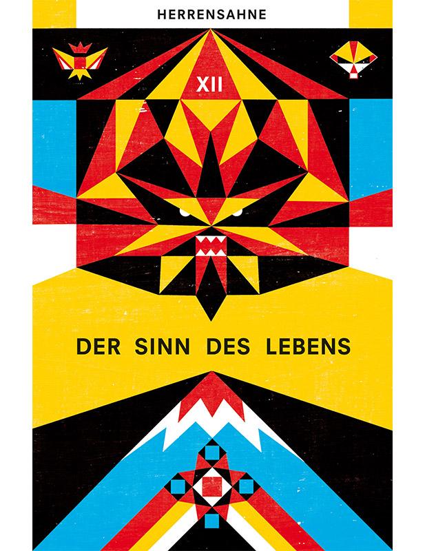 herrensahne_cover.jpg