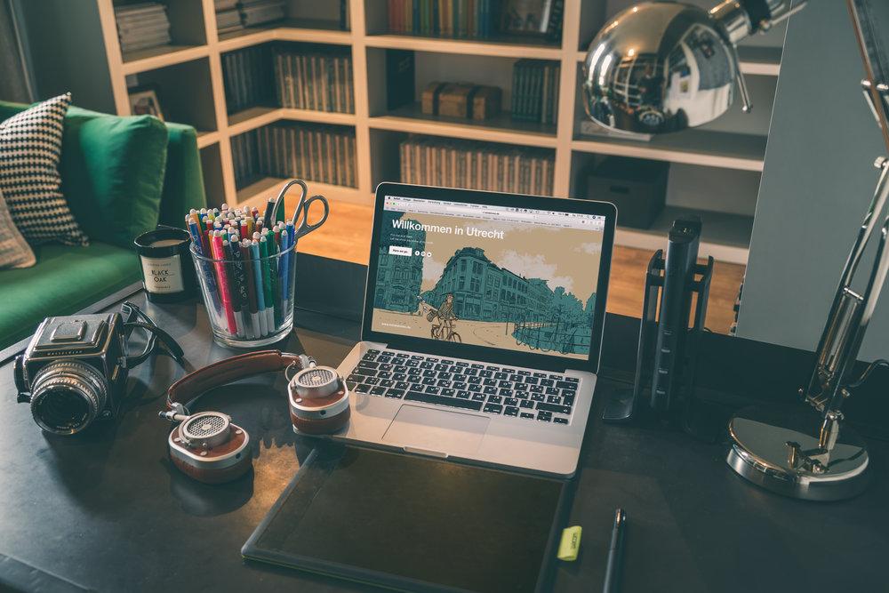 homepage-werbung.jpg