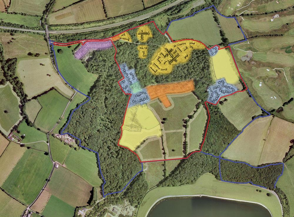 2181 F010B 5000 zones aerial.jpg