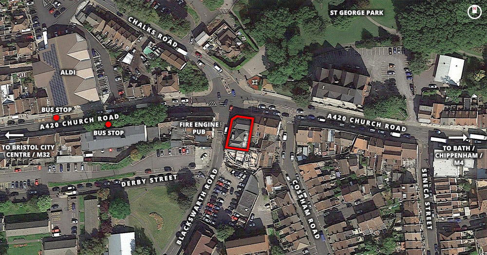 2538 consultation boards 20171121 DRAFT aerial annotated.jpg