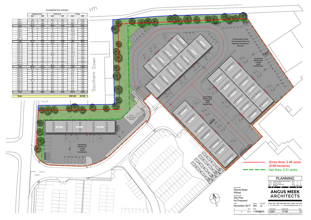 2340 P 100C Proposed Site Plan.jpg