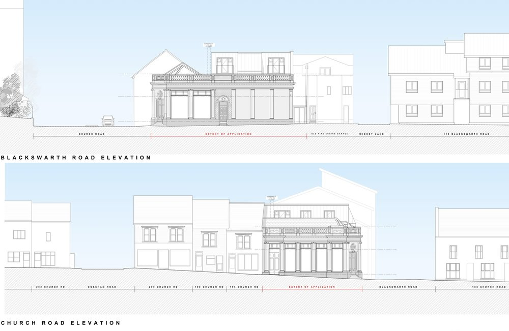 2538 P202_A_Proposed Elevations.jpg
