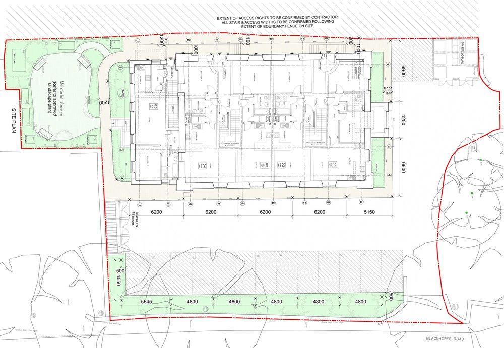 2528 001_B Proposed Site Plan.jpg