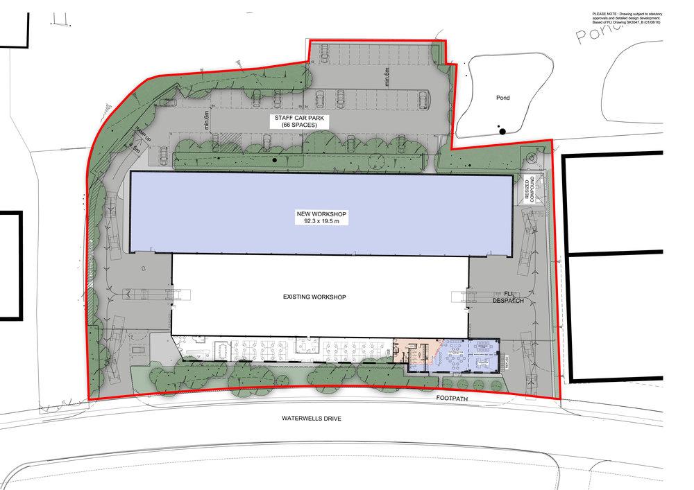 2514 Proposed Site COLOUR.jpg