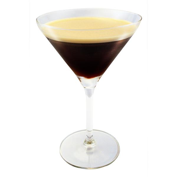 Tia_Maria_Espresso_Martini.jpg