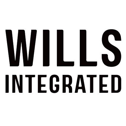logo_wills_black.png