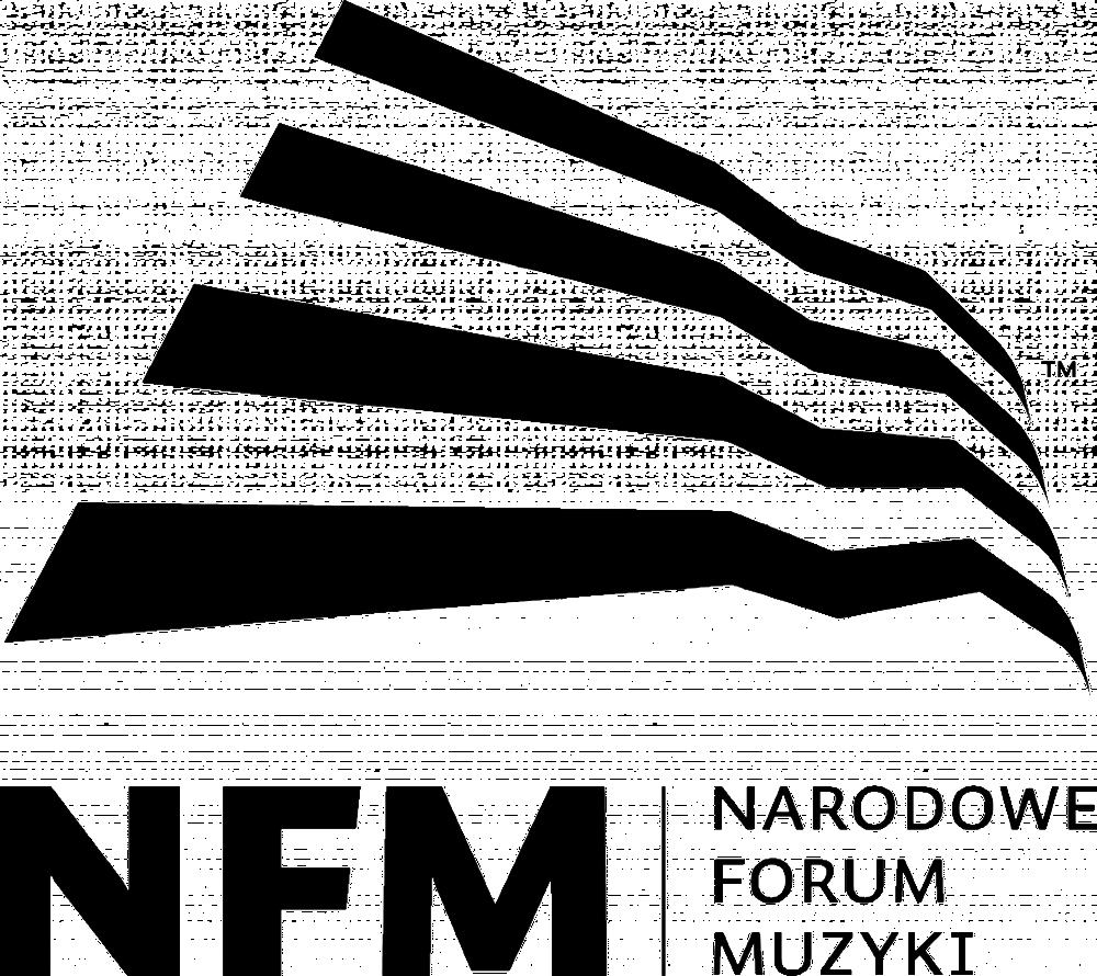 logo_nfm_black.png
