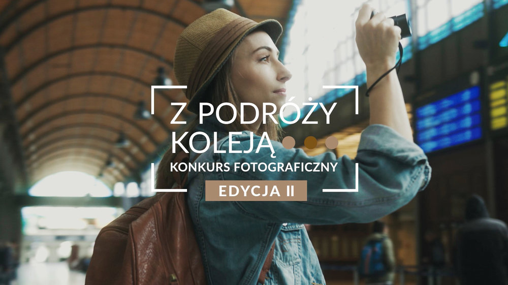 Z PODROZY KOLEJA_1.jpg