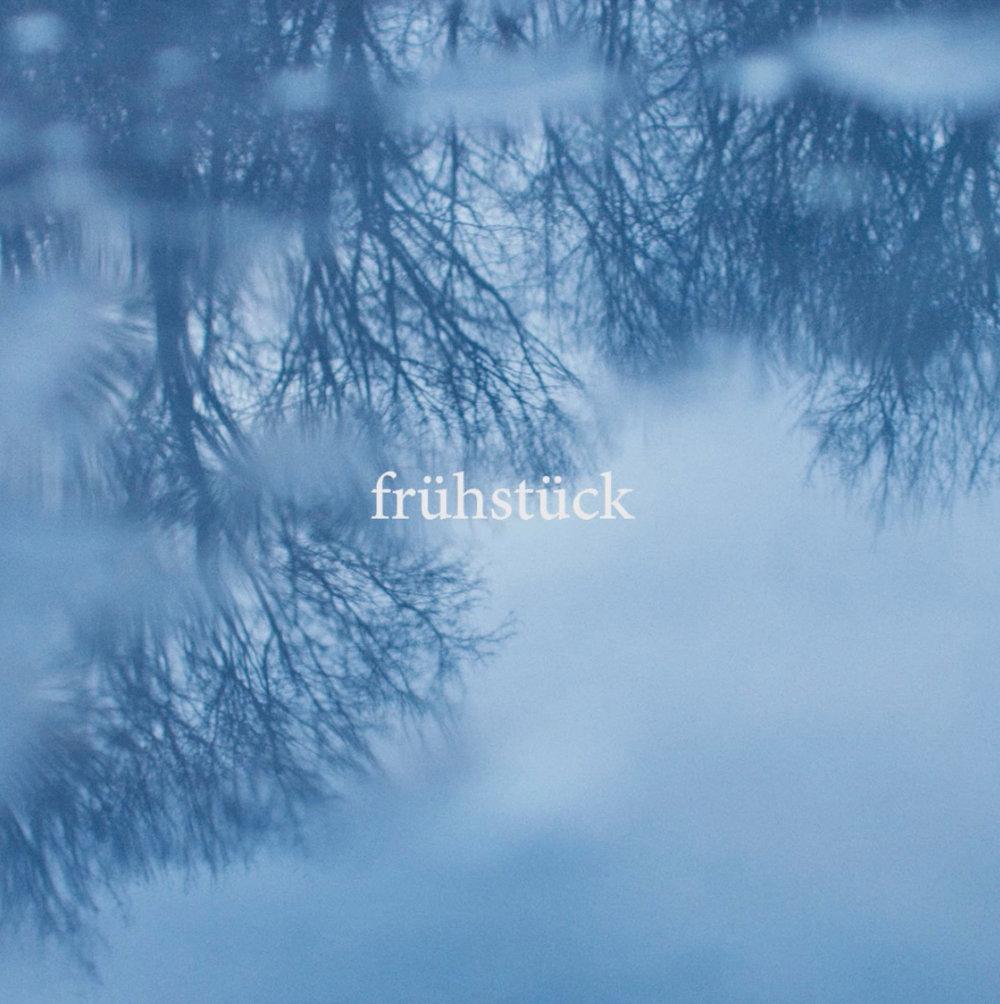 FRUHSTUCK_PROMO_2.jpg
