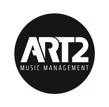 art2_logo.png