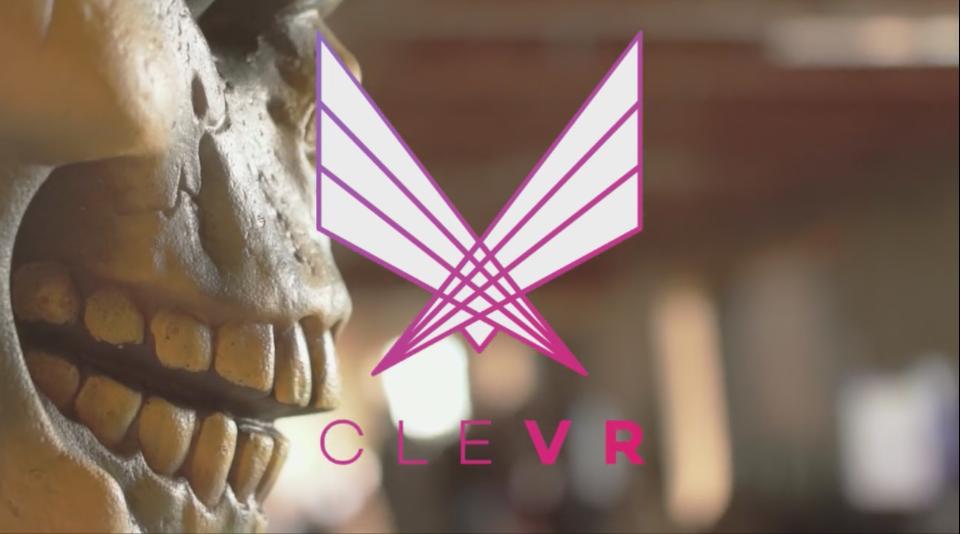 enyx_clevr_skull.png
