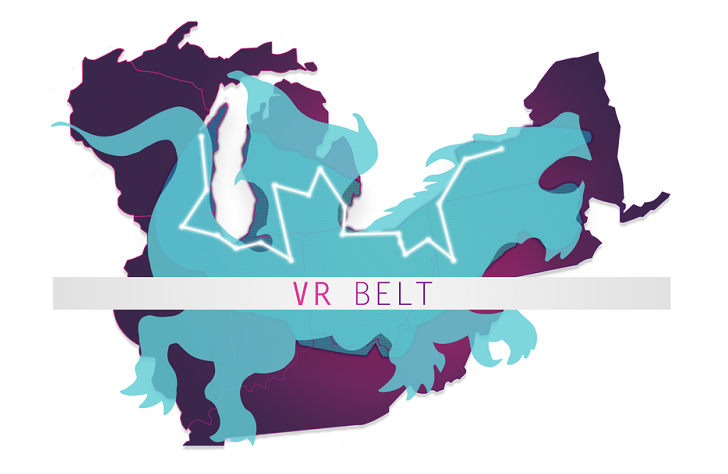 VRBeltConcepting2.png