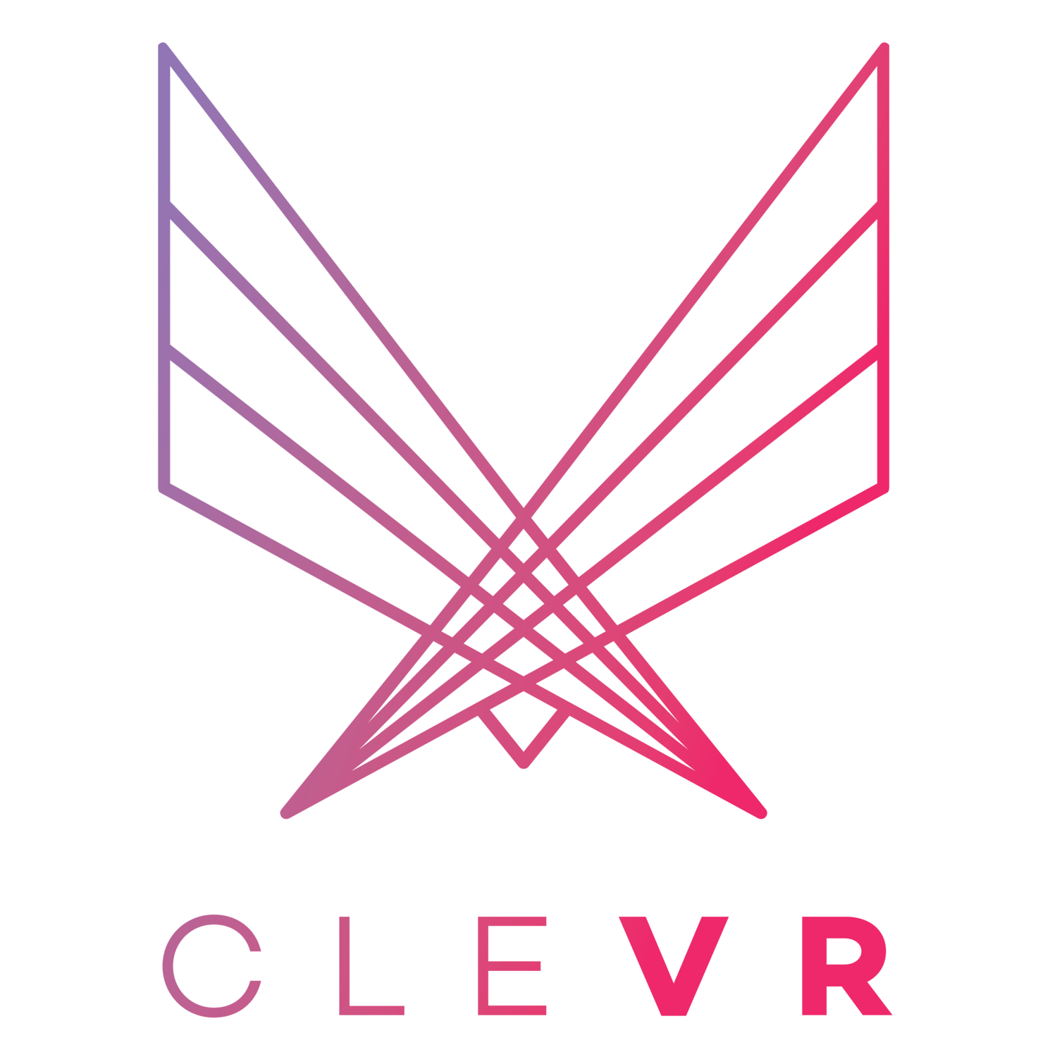 CLEVR