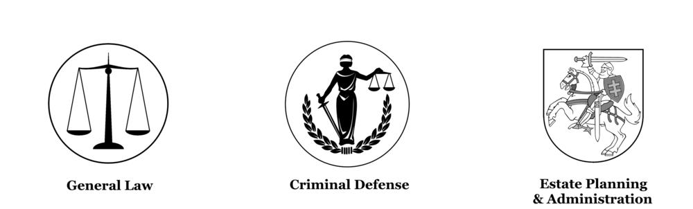 three logo v1.png