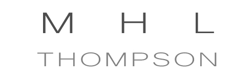 M H L Thompson Podiatry & Chiropody
