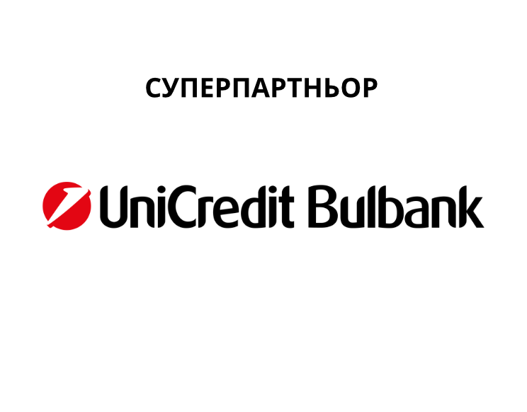 unicredit-mockup.png