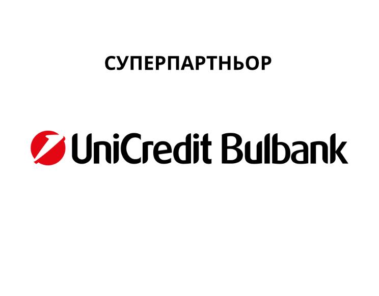 unicredit-mockup.png