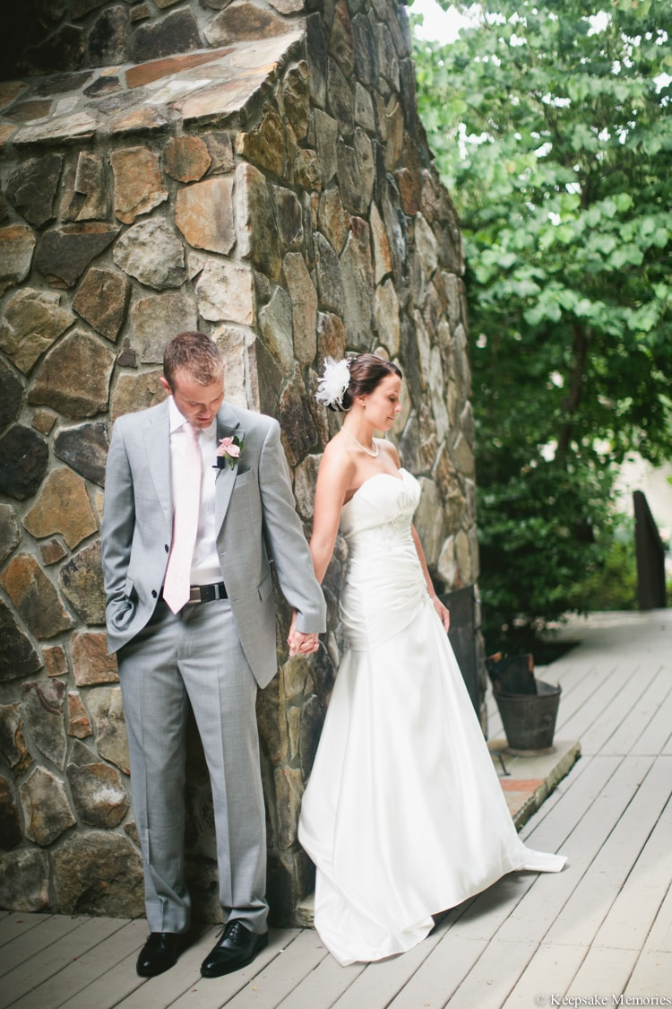nc wedding