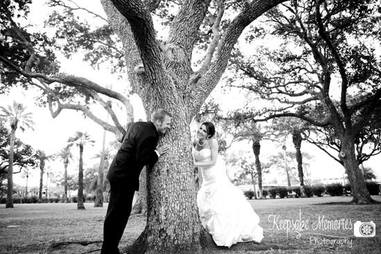 Galveston-Texas -Wedding- Photographer-19